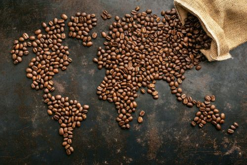 Quiz: How well do you know the coffee of the world?