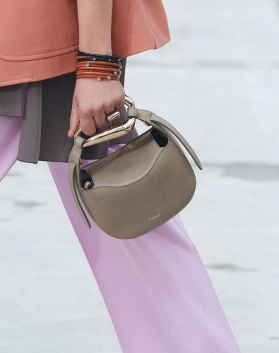 Spring Fever: Fashion Moments To Watch this Season
