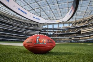 The NFL's Big Events: Potential Future Hosts for the Super Bowl, Draft or Combine