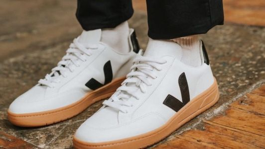 These are the top sneaker trends to look out for in 2020