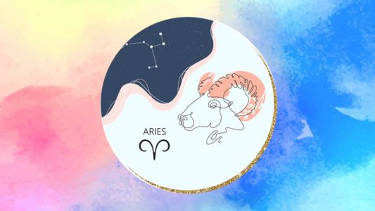 How The Full Buck Moon On July 5 Will Affect Your Zodiac Sign