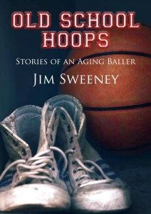 How Masters Basketball Can Be a Senior's Way to Travel the World