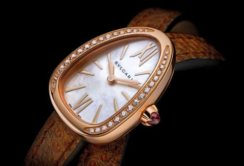 8 festive watches for women to get in the holiday spirit