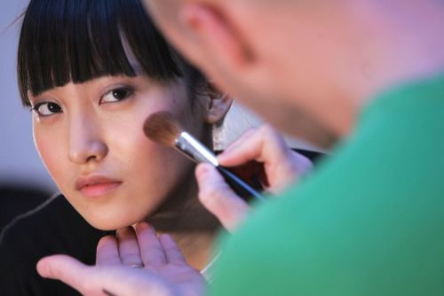 Why Are Beauty Brands Still Investing in Fashion Week?