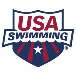 USA Swimming Signs First Alcohol Sponsor
