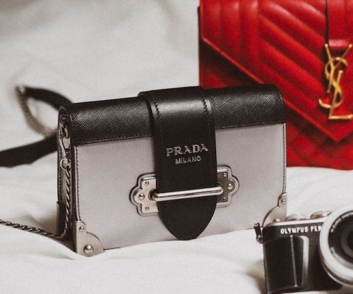 LVMH, Richemont and Prada Push the Envelope of Transparency for Its Consumers