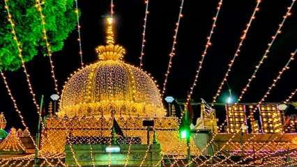 Eid-e-Milad-un-Nabi 2021: Know date of Mawlid celebrations in Subcontinent, history, wishes and greetings