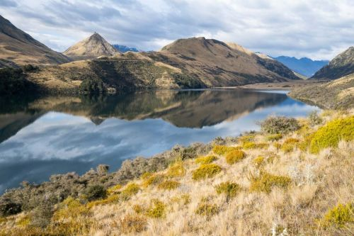 17 Relaxing Things to Do in Queenstown, New Zealand