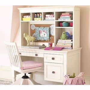 29 Unique Kids Desk with Hutch Images