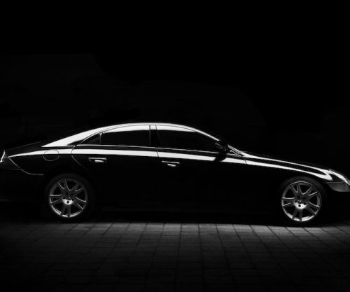 3 Reasons Buying a Luxury Car Is an Investment