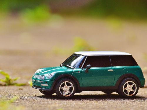 What's The Right Way To Sell A Used Vehicle?