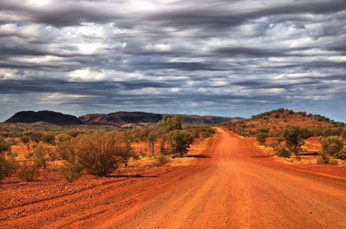 Seek different: 12 ways to go beyond the travel icons of the Northern Territory, Australia