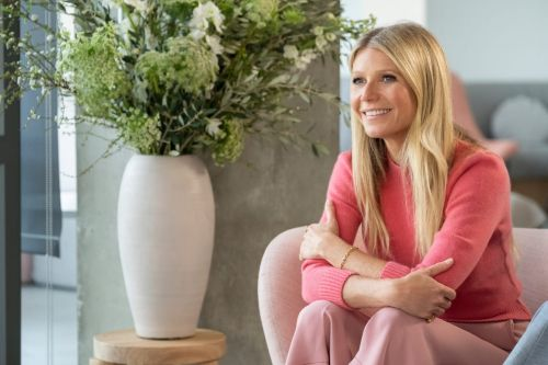 Every 'Goop Lab' Episode, Ranked From Goop to Goopiest