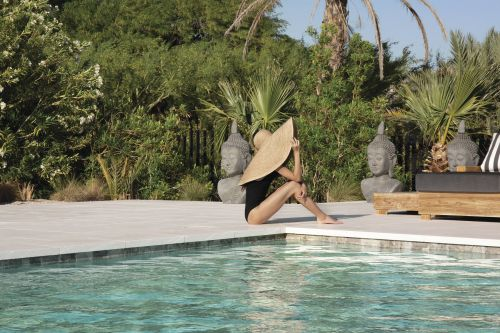 Wellness Spa We Care Unveils A Fresh New Look