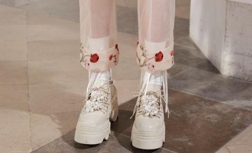 Fashionista's 29 Favorite Shoes of Fall 2021 Fashion Month