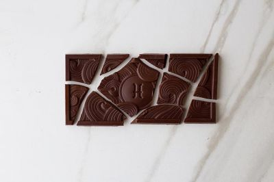 Be in to win one of two prize packs from Nelson chocolate maker Hogarth