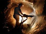 Treasure island: The best gold and silver mines in the UK, from Wales to Cornwall
