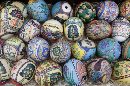 5 crafts to try and buy in Jordan