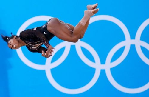 Here's How to Watch the Olympics For Free, So You Don't Miss Team USA Winning Gold