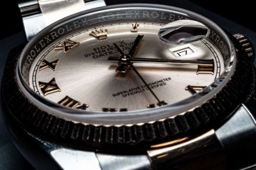 6 Things to Consider When Selling Your Rolex
