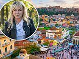Visiting Athens:Buzzing Greek capital has new galleries and festivals - and it's quarantine-free