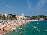 Holidays to Spain back on: UK's most popular overseas destination unveils plans to welcome Brits