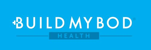 How Dr. Jonathan Kaplan of BuildMyBod Health Is Changing Plastic Surgery Forever