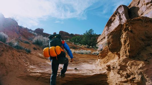 Adventure Travel: 10 Packing Tips