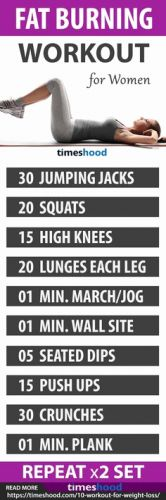 30 Unique Flat Belly Overnight Template Graphics