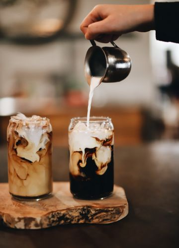The 11 Best Coffee Shops in Miami