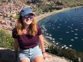 What It's Like to Be a Canadian Stranded Abroad Because of COVID-19
