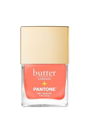 16 Shades of Coral Nail Polish, Because You Can Never Have Enough