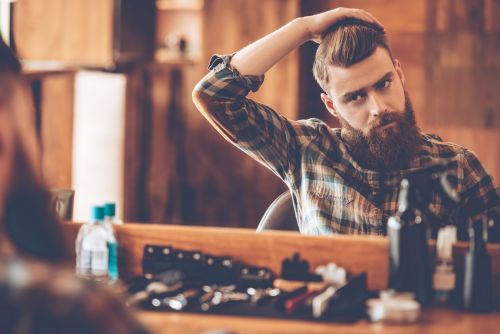 Take your grooming to the next level with these 5 grooming gizmos