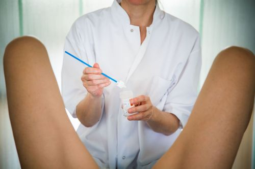 How often should you have a smear test, what age should you start and how long do the results take?