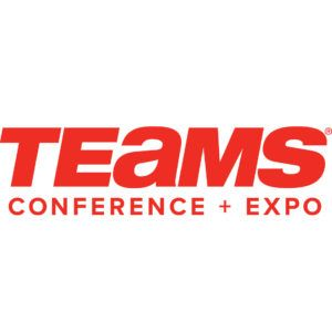 Atlantic City to Host TEAMS '21 Conference & Expo