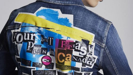 5 ways to style up the classic denim jacket