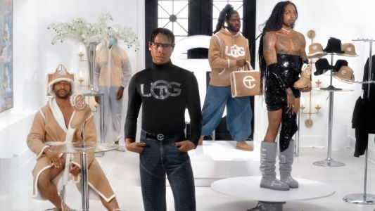 Must Read: Ugg and Telfar Unveil Second Collaboration, Can Successful Influencing Be Learned?
