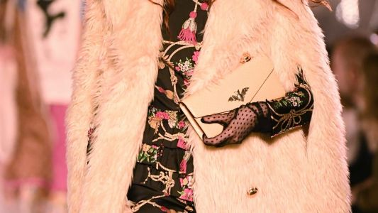 How to Convince a Fashion Brand to Go Fur-Free in 2018