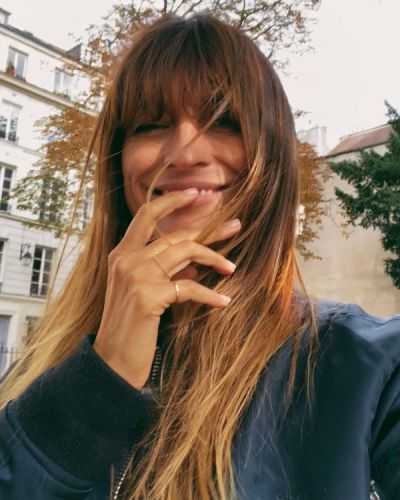 The French woman's 'Au Naturale' Beauty Philosophy