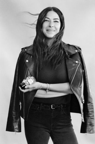Rebecca Minkoff On Why Her First-Ever Fragrance Should Be Your New Signature Scent