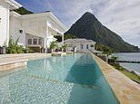 Caribbean holidays: Your guide to the best islands and hotels