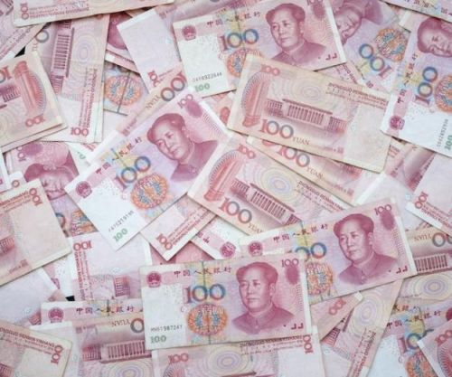 Could China's Cryptocurrency Challenge the Dollar?