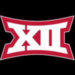 Big 12 Wrestling Championship to Remain in Tulsa Through 2024