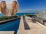 Inside the £8.4k-a-night luxury Cape Town villa that featured in the latest Made in Chelsea episode