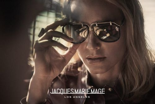 Jacques Marie Mage Is Hiring A Sales Ambassador In Los Angeles