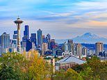 Set off from San Francisco on a thrilling road trip that will deliver you to the buzz of Seattle