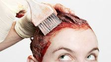 7 Of The Worst Mistakes You Can Make If You Dye Your Own Hair