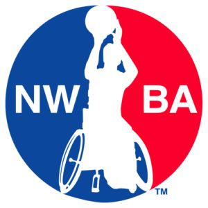 Will Waller Named CEO of National Wheelchair Basketball Association