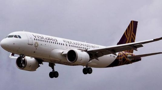 Vistara monsoon flash sale offers cheap flight tickets from Rs 1,299