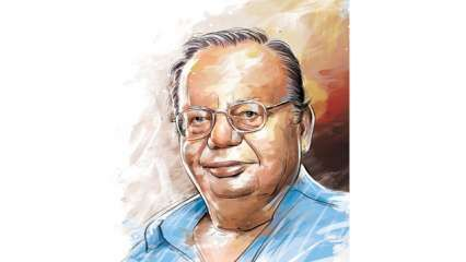 Happy Birthday Ruskin Bond: Some famous quotes by the author that capture beauty of life